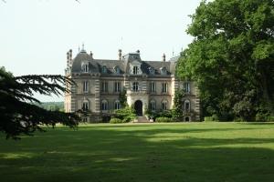 Château Napoléon III